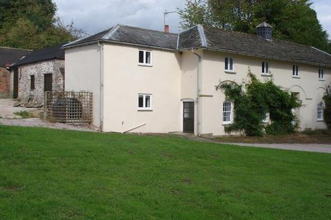 3 bedroom cottage to rent - Aylesmore Court, St Briavels, LYDNEY