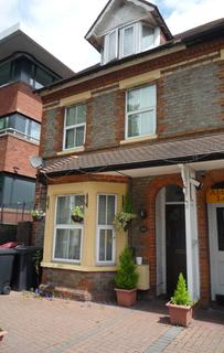1 bedroom house share to rent - Caversham Road
