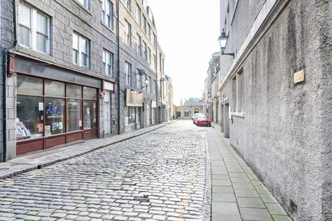 1 bedroom flat to rent - Adelphi, City Centre, Aberdeen, AB11 5BL