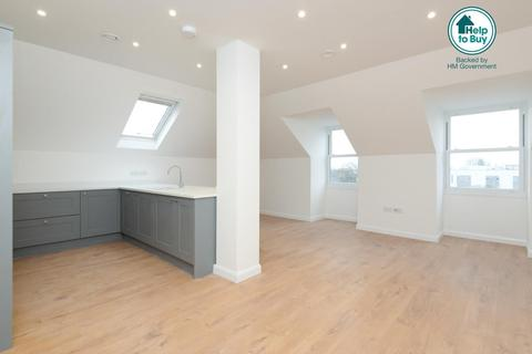1 bedroom apartment for sale - Calgarth House, Bank Street, Ashford, TN23