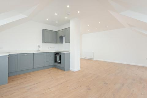 2 bedroom apartment for sale - Calgarth House, Bank Street, Ashford, TN23