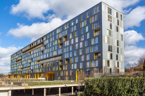 1 bedroom flat for sale - Saxton, The Avenue, Leeds, LS9