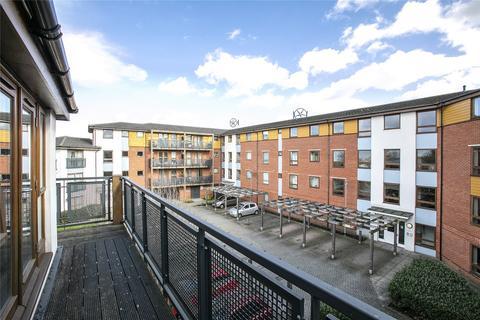2 bedroom apartment for sale - Clarke Close, Croydon, CR0