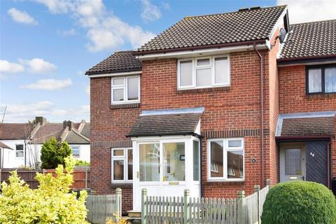3 bedroom end of terrace house for sale - Goodhew Road, Croydon, Surrey