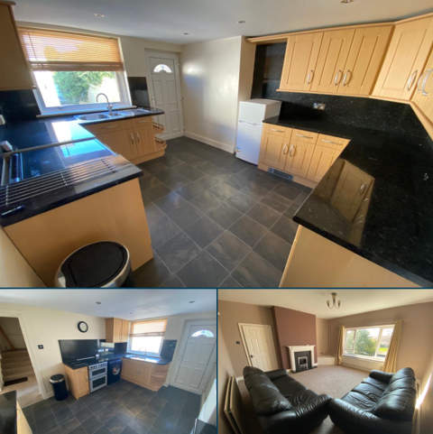 2 bedroom flat to rent - South Road, Norton TS20