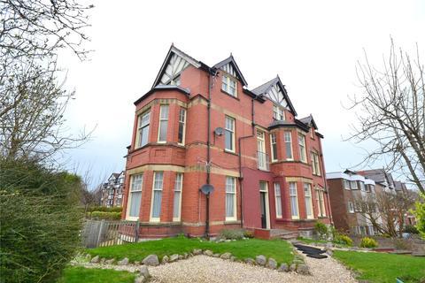 2 bedroom apartment for sale - Bryn Mostyn, 70 Conway Road, Colwyn Bay, Conwy, LL29