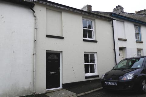 3 bedroom terraced house to rent - Penzance TR18