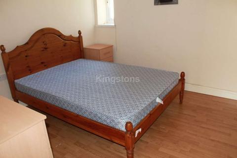 1 bedroom flat to rent - Carlisle Street, CF24 2DQ