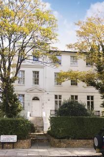 5 bedroom semi-detached house for sale - LADBROKE TERRACE, NOTTING HILL GATE, W11