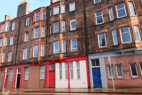 3 bedroom flat to rent - Slateford Road, Shandon, Edinburgh, EH11