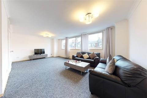 3 bedroom flat for sale - George Street, Marylebone, London, W1U
