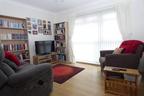 2 bedroom flat for sale - Newstead Court, Glebe, Washington, Tyne and Wear, NE38 7PF