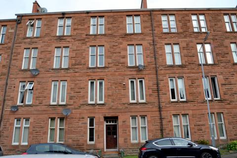 1 bedroom apartment to rent - Budhill Avenue, Springboig, Glasgow