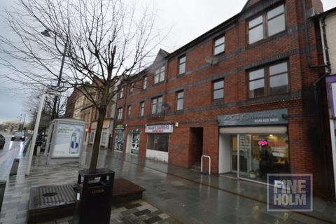 2 bedroom flat to rent - Main Street, Rutherglen, GLASGOW, Lanarkshire, G73