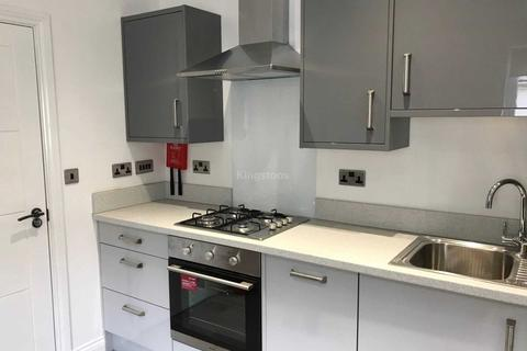 2 bedroom apartment to rent - Colum Road, Cathays, CF10 3EH