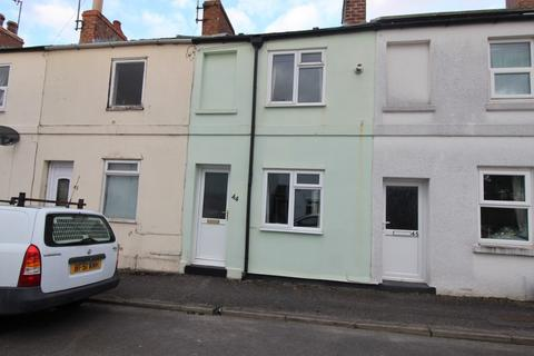 2 bedroom terraced house for sale - UPPER PARK STREET, GL52