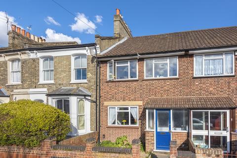 3 bedroom terraced house for sale - Nutcroft Road Peckham SE15
