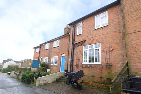 2 bedroom end of terrace house for sale - Bethel Road, Sevenoaks, TN13