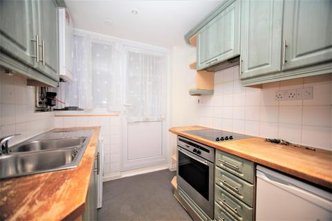 3 bedroom apartment to rent - Parade Mansions, Watford Way, Hendon, NW4