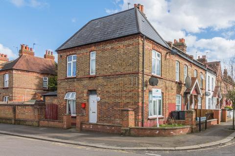 2 bedroom end of terrace house for sale - Darwin road, N22