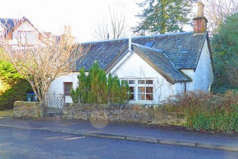 3 bedroom semi-detached house for sale - Greenbank Road, Glenfarg PH2