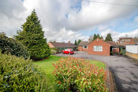 3 bedroom detached bungalow for sale - Sittingbourne Road, Maidstone, Kent, ME14