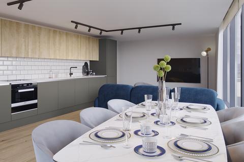 2 bedroom apartment for sale - Southwark, London SE1