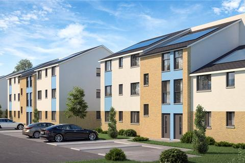 2 bedroom flat for sale - Flat 13, Hulbert Court, Allison Crescent, Perth, PH1