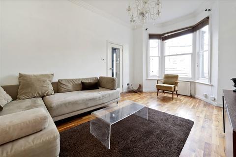 3 bedroom semi-detached house for sale - Askew Crescent, Shepherd's Bush