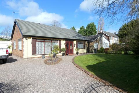 3 bedroom bungalow for sale - Huyton Church Road, Huyton, Liverpool