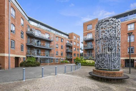 2 bedroom apartment for sale - Furnace House, Waterfront, Oxford