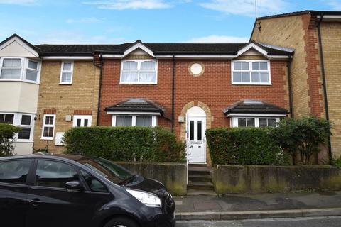 1 bedroom flat for sale - Gertrude Road, Belvedere DA17