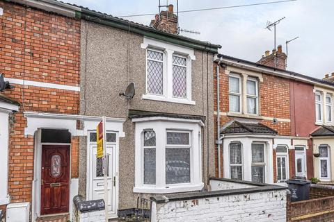 2 bedroom terraced house - Swindon,  Wiltshire,  SN1