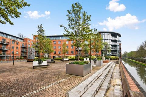 2 bedroom apartment for sale - Foundry House, Walton Well Road, Oxford