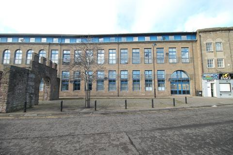 1 bedroom flat for sale - Wishart Archway, Dundee, DD1 2JA