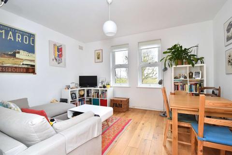 2 bedroom flat for sale - Flat 4, Cayman Court Devonshire Road