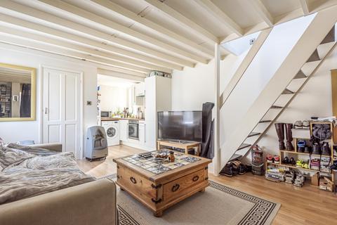 1 bedroom flat for sale - Stanstead Road London SE6