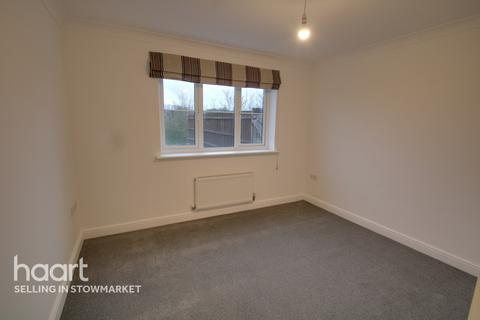 2 bedroom flat for sale - Treeview, Stowmarket