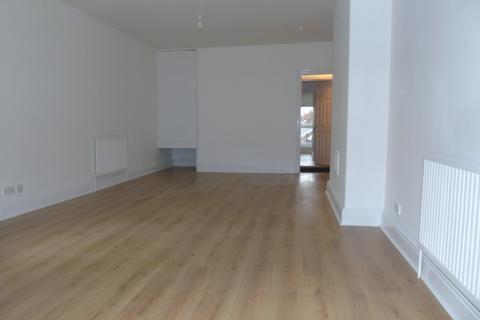 2 bedroom flat to rent - Smithdown Road, Wavertree, L15
