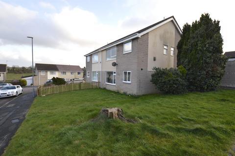 2 bedroom apartment to rent - Pine Walk, Westfield, Radstock, Somerset, BA3