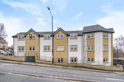 2 bedroom apartment - Epsom Court, Skipton Road, Harrogate, HG1 3BR