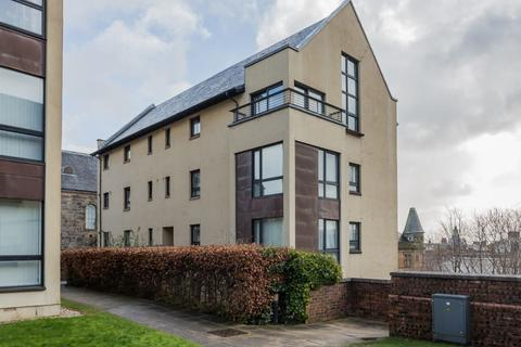 2 bedroom ground floor flat for sale - Flat 2, 7 Church Hill, Paisley, PA1 2DG