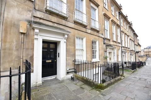 2 bedroom apartment for sale - Bennett Street, BATH, Somerset, BA1