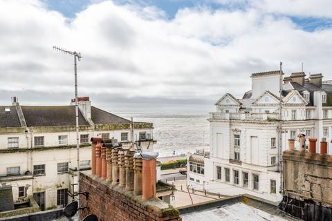 4 bedroom cottage for sale - East Ascent, St Leonards-On-Sea