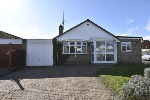 3 bedroom bungalow for sale - Kayte Lane, Bishops Cleeve, Cheltenham, Glos, GL52