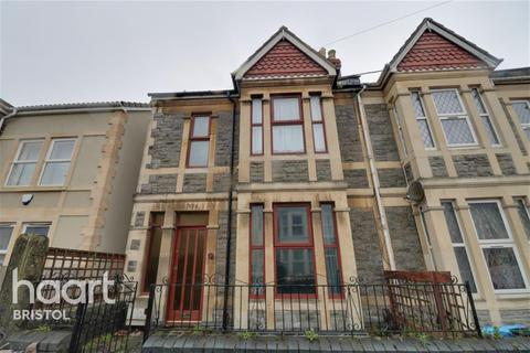5 bedroom semi-detached house to rent - Hinton Road, Fishponds