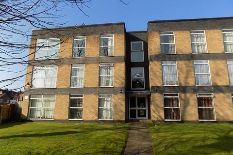 2 bedroom flat for sale - Penda Court, 159 Hamstead Road, Handsworth, Birmingham B20