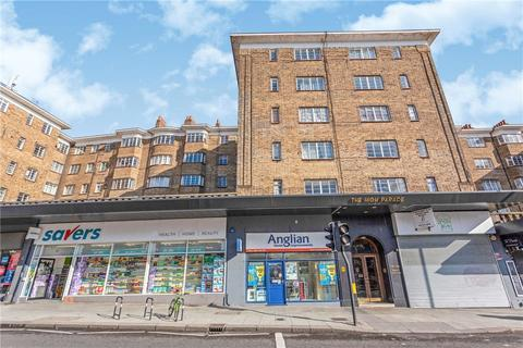 1 bedroom apartment for sale - The High, Streatham High Road, London, SW16