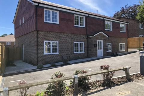 2 bedroom apartment for sale - Icon House, Squerryes Mede, Westerham, Kent, TN16