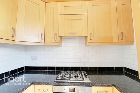 2 bedroom flat for sale - Oliver Grove, London